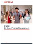 BSc in Financial Management
