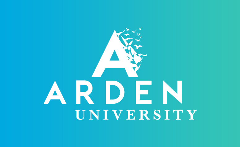 Study CMI-accredited BA (Hons) Business from Arden