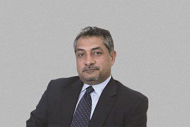 Zafar Anjum, LLM (Intellectual Property), United Arab Emirates