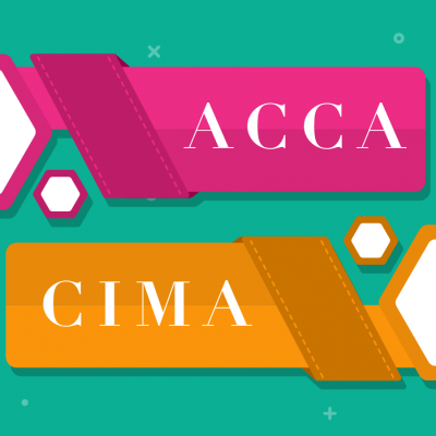 Choosing between ACCA and CIMA | Edology